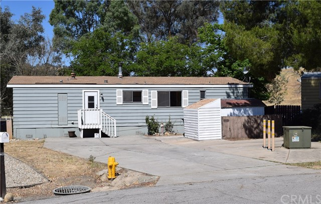 4421 Pheasant Lane, Paso Robles, CA 93446