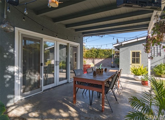 6080 E Los Santos Drive, Long Beach, CA 90815 Photo 35
