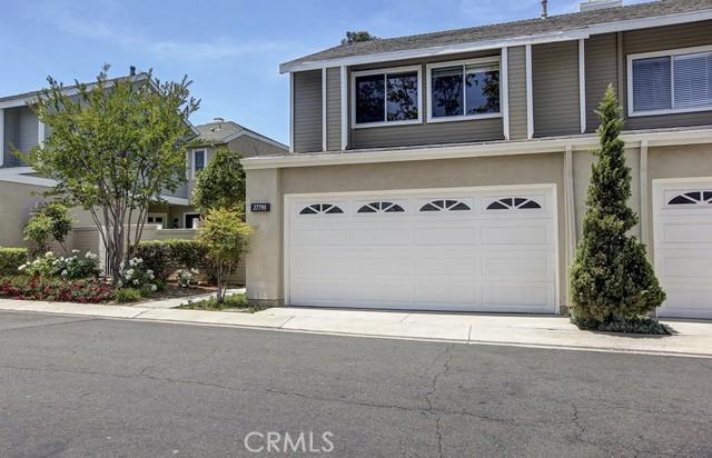 Photo of 27795 Berwick #32, Mission Viejo, CA 92691