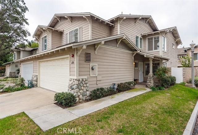 129 N Kroeger St, Anaheim, CA 92805 Photo 0