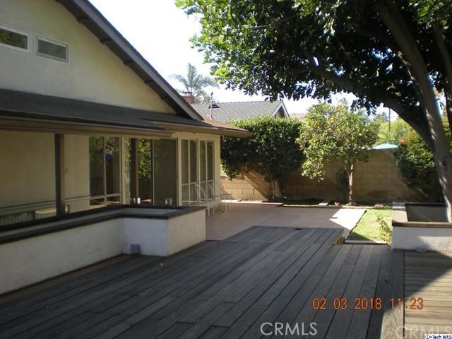 6275 E 6th St, Long Beach, CA 90803 Photo 4