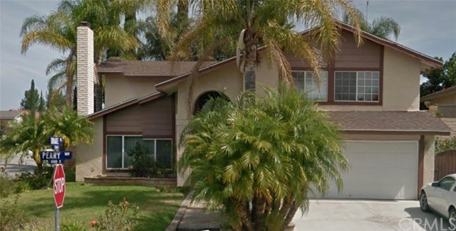 , CA  is listed for sale as MLS Listing OC17116619
