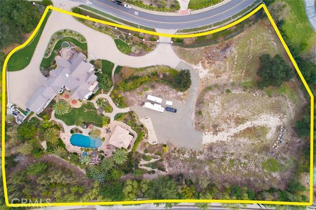 独户住宅 为 销售 在 31372 Trigo Coto De Caza, 加利福尼亚州 92679 美国