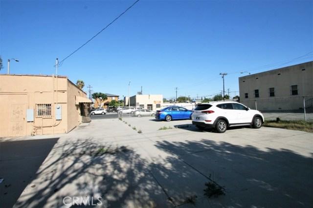 8717 Compton Av, Los Angeles, CA 90002 Photo 8