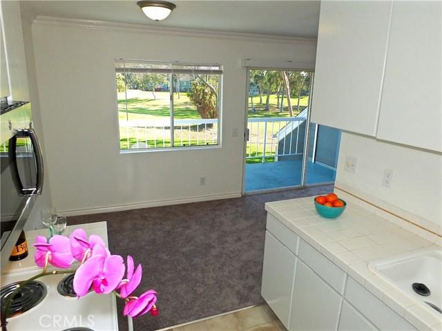 6028 Bixby Village Dr, Long Beach, CA 90803 Photo 13