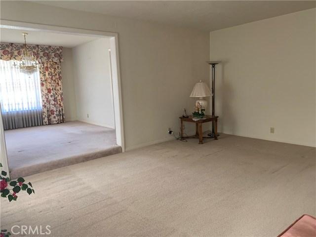 2255 W 230th St, Torrance, CA 90501 photo 12