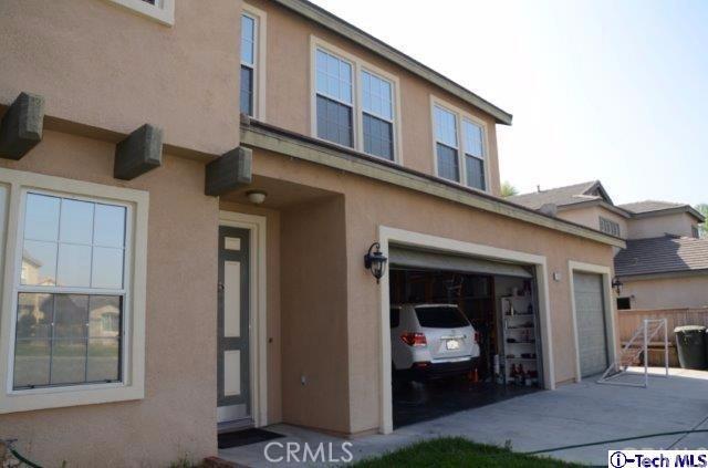 1743 Tustin Court, San Jacinto CA: http://media.crmls.org/medias/bf46ba2c-1800-4760-97f9-a124379510e0.jpg