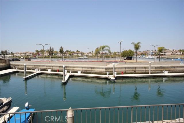 5125 Marina Pacifica Dr, Long Beach, CA 90803 Photo 0