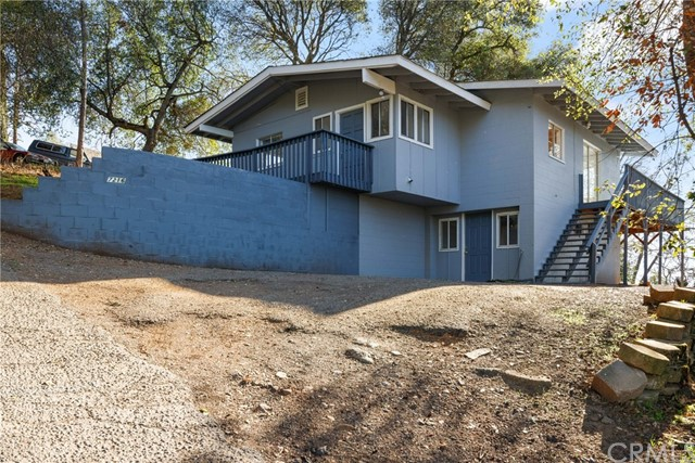 Detail Gallery Image 1 of 1 For 7216 Butte Ct, Nice,  CA 95464 - 2 Beds | 1/1 Baths