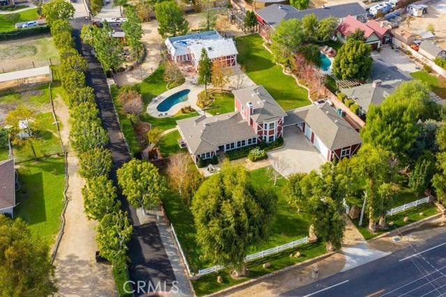 Photo of 10881 S Orange Park Boulevard, Orange, CA 92869
