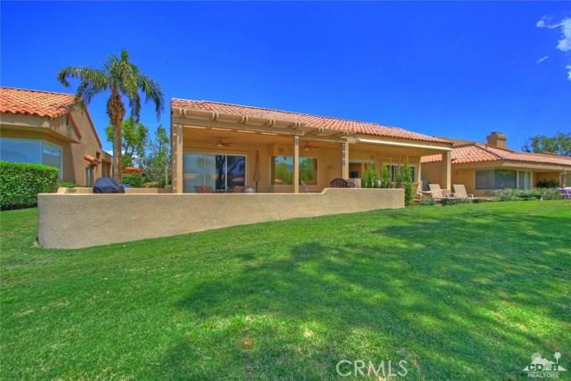 75 Augusta Drive, Rancho Mirage CA: http://media.crmls.org/medias/bf4b3b49-249a-43ad-99e0-46e62c3065b6.jpg