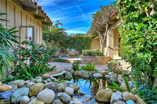 Photo of 538 Vista Grande, Newport Beach, CA 92660