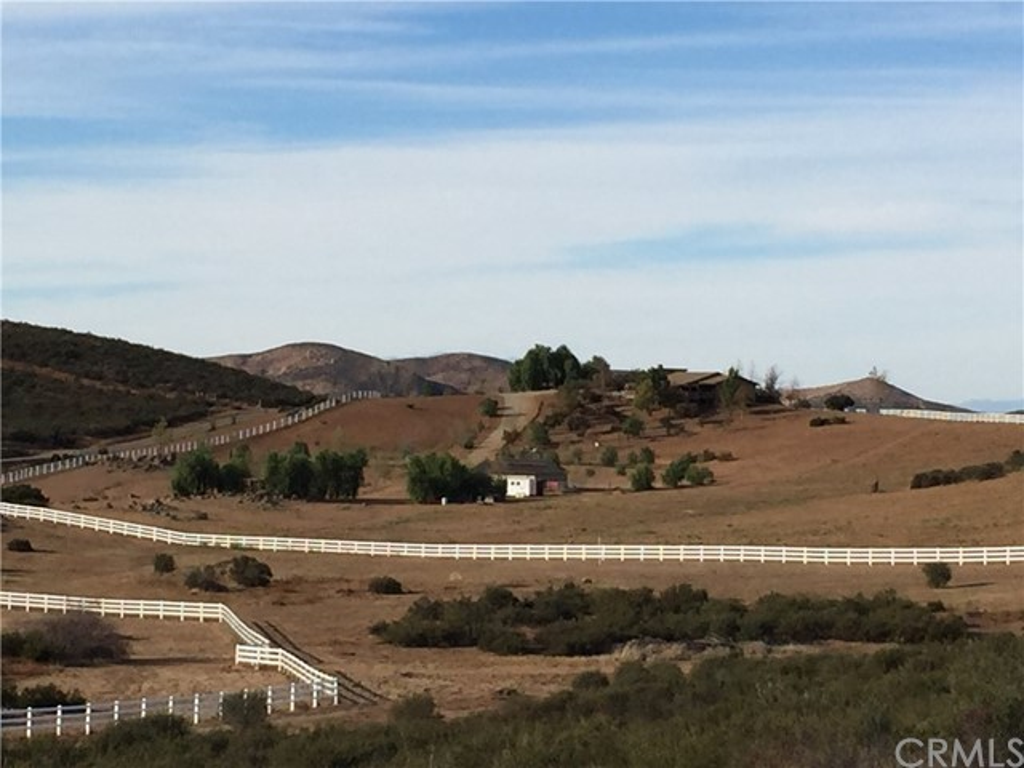 34440 Black Mountain Rd, Temecula, CA 92592 Photo 32