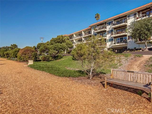 Photo of 1720 Ardmore Avenue #212, Hermosa Beach, CA 90254