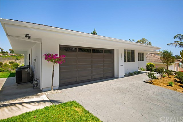 2952 Calle Grande Vista San Clemente, CA 92672 is listed for sale as MLS Listing OC16171187