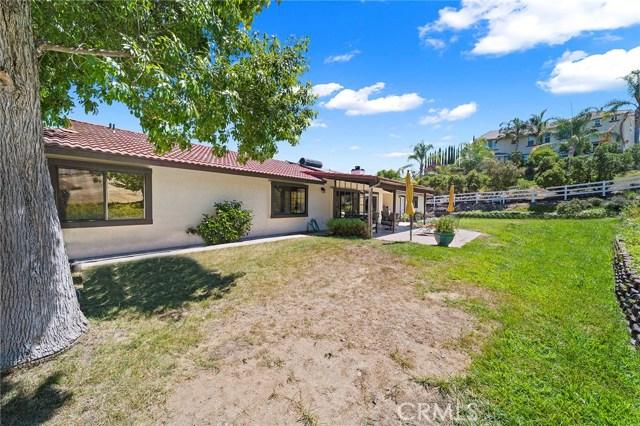 30455 Del Rey Road, Temecula CA: http://media.crmls.org/medias/bf513d41-f0ca-4340-9f55-7a54ec39b04a.jpg