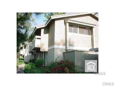330 Streamwood, Irvine, CA 92620 Photo