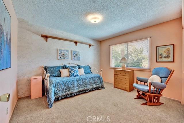 3041 E Ruth Place, Orange CA: http://media.crmls.org/medias/bf53b13a-0111-457a-b0e0-26fc253acc6b.jpg