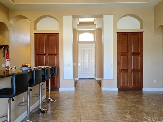 5808 Adobe Circle 29 Palms, CA 92277 - MLS #: JT18044363