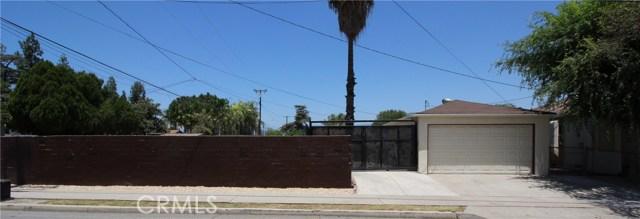 798 Bunker Hill Drive, San Bernardino CA: http://media.crmls.org/medias/bf5467bd-22ed-4bf3-8e2f-dd7e86baa209.jpg