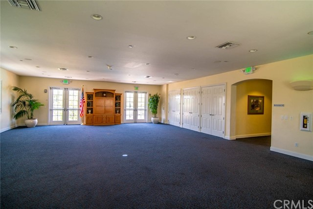 16010 Huntington Garden Avenue, Chino CA: http://media.crmls.org/medias/bf548a5b-b107-4125-b43f-fa3d9408d0fa.jpg