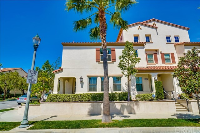 , CA  is listed for sale as MLS Listing CV18083868