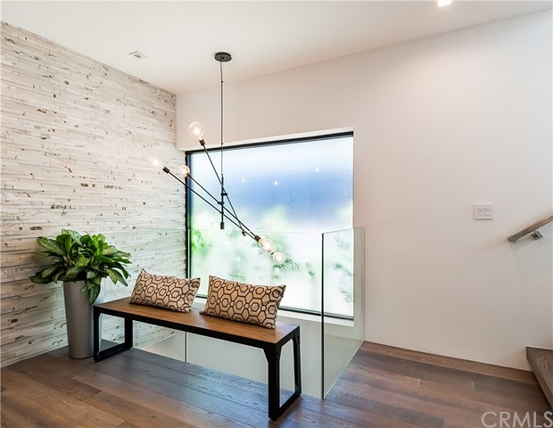 1638 HERMOSA AVENUE, HERMOSA BEACH, CA 90254  Photo
