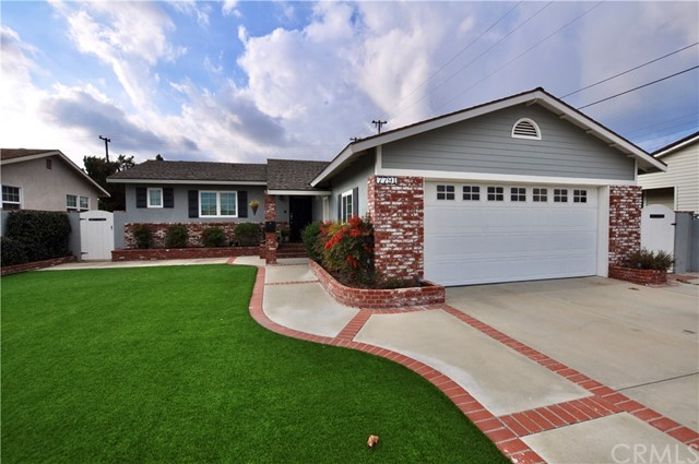 7791 Pavonia Cir, Buena Park, CA, 90620