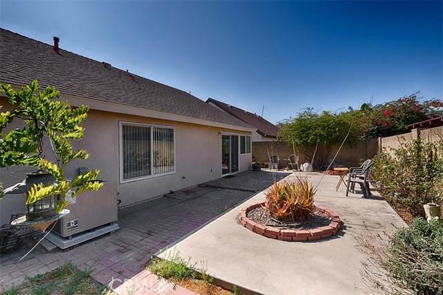 1741 N Oxford St, Anaheim, CA 92806 Photo 26