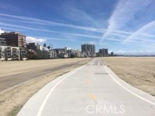 850 E Ocean Bl, Long Beach, CA 90802 Photo 35