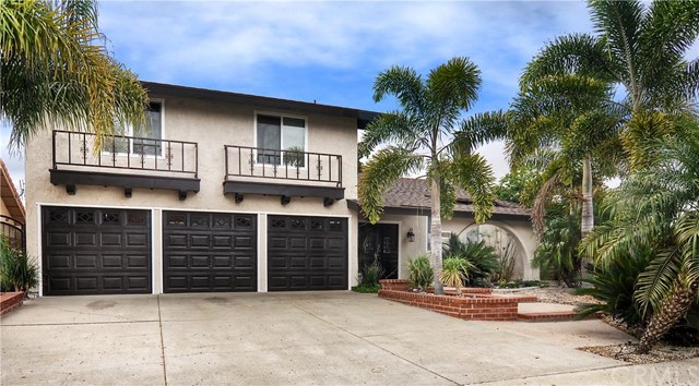Real Estate for Sale, ListingId: 36030136, Fountain Valley,CA92708