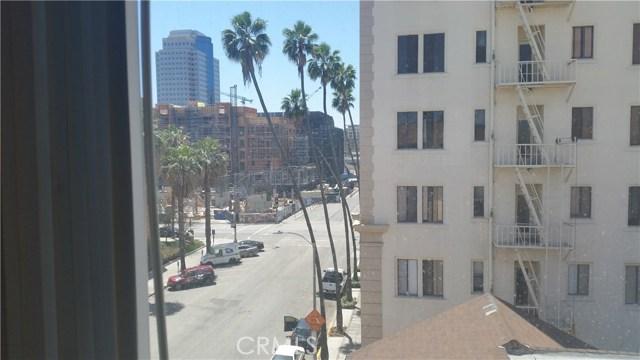 335 Cedar Av, Long Beach, CA 90802 Photo 8