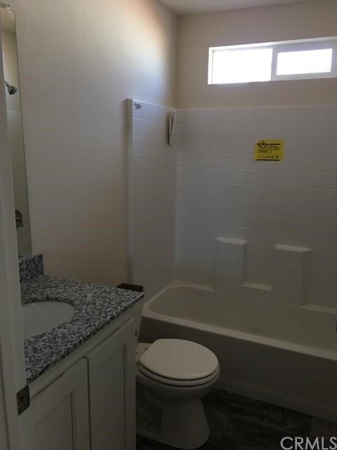 Additional photo for property listing at 9595 Lake Street  Lower Lake, California 95457 Estados Unidos