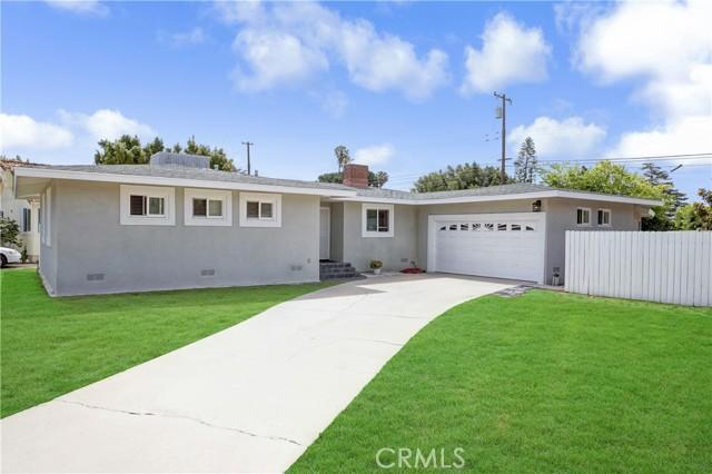 Garden Grove CA 92841