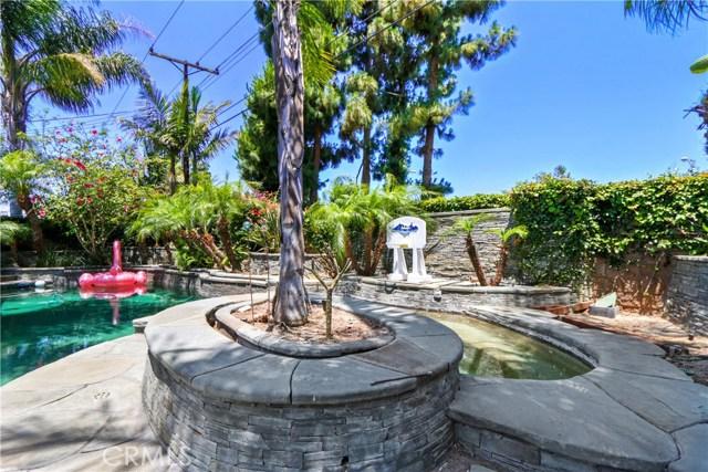 364 Princeton Drive, Costa Mesa CA: http://media.crmls.org/medias/bf5d1b7e-bfdf-4f79-903c-fbb196ba1a4f.jpg