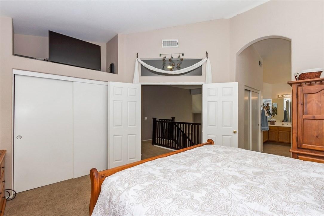 22707 White Sage Street Corona, CA 92883 - MLS #: IG18154865