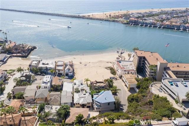 Photo of 2607 Ocean Boulevard, Corona del Mar, CA 92625
