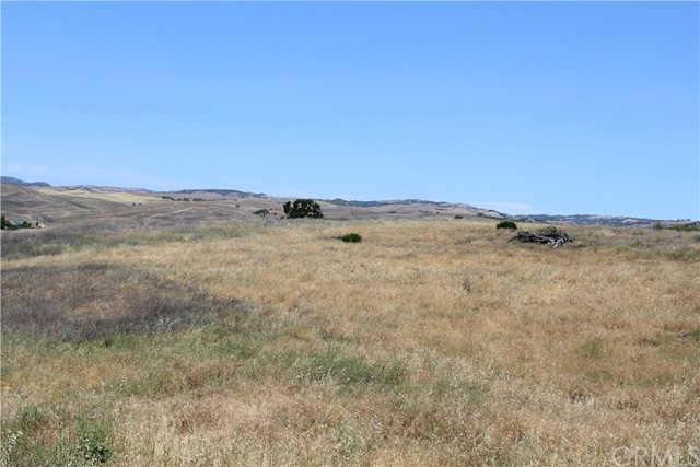 0 Claribel Road San Miguel, CA 0 - MLS #: NS18137267