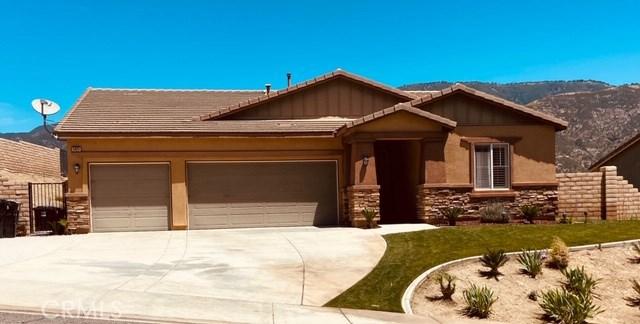 Photo of 5423 N Pinnacle Lane, San Bernardino, CA 92407