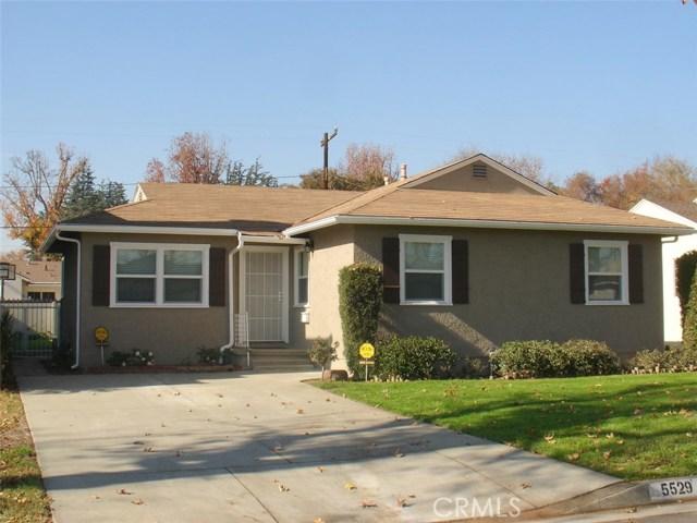 5529 Marshburn Ave, Arcadia, CA 91006