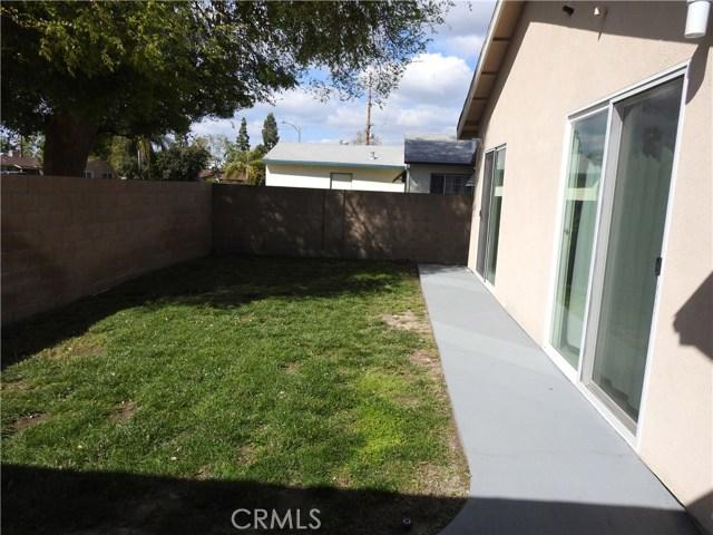 1008 N Cambria Pl, Anaheim, CA 92801 Photo 4