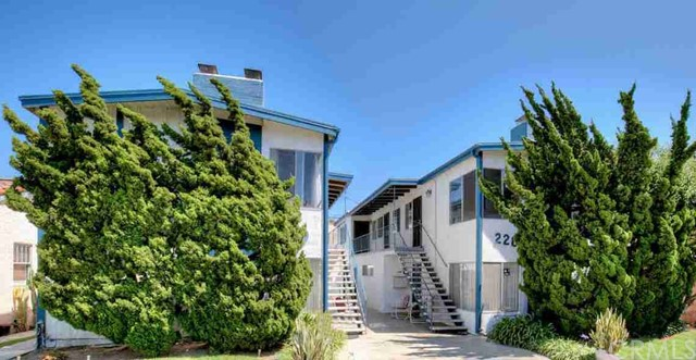228 Covina Avenue, Long Beach, CA, 90803