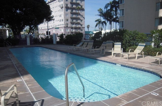 525 E Seaside Wy, Long Beach, CA 90802 Photo 14