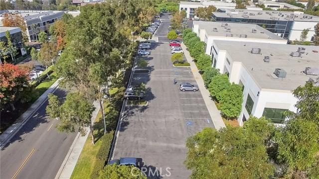 2 Hughes, Irvine, CA 92618 Photo 3