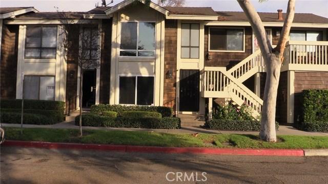 986 S Sutter Creek Rd, Anaheim, CA 92804 Photo 0