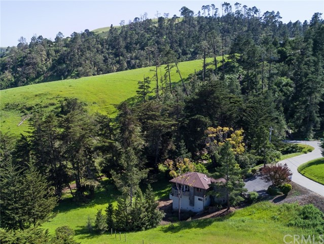 1650 London Lane, Cambria, CA 93428