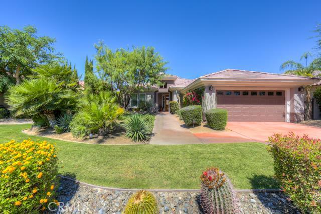 Real Estate for Sale, ListingId: 33834553, Rancho Mirage,CA92270