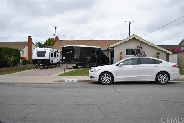 , CA  is listed for sale as MLS Listing OC18129806