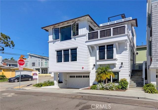 548 Pine St, Hermosa Beach, CA 90254 photo 44