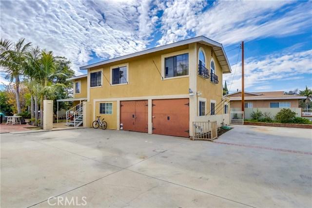 12262 Orangewood Av, Anaheim, CA 92802 Photo 45